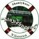 cropped-logo-2-1020x1024